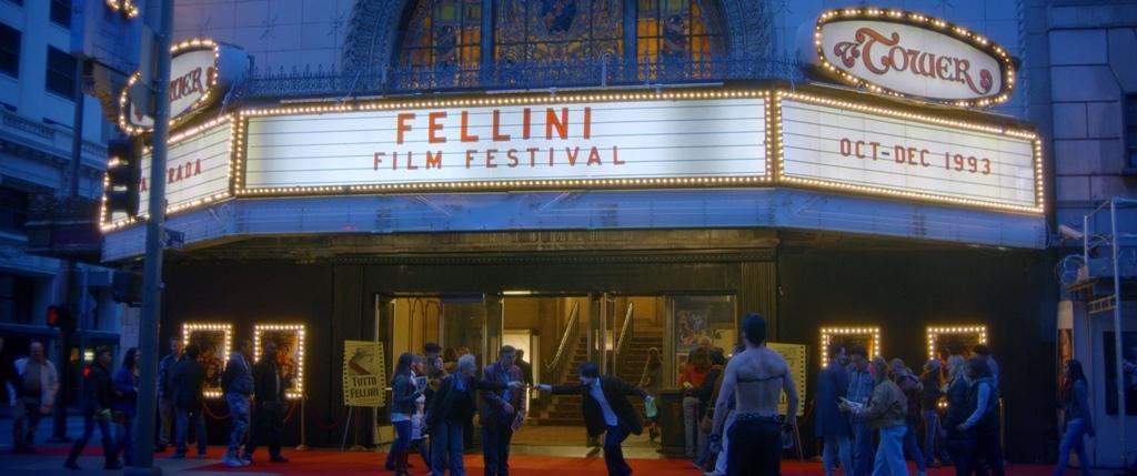 1103美國知名配音演員南希卡特賴特年輕時因為深受費里尼電影的感動,決定離開美國前往義大利找費里尼.jpeg