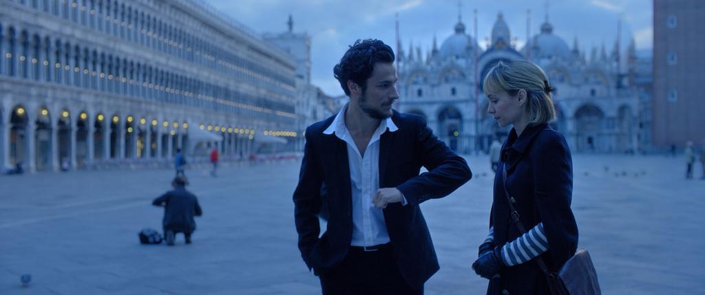 1103《尋找費里尼》女主角在水都威尼斯迷路,遇到心懷不軌的男子搭訕.jpg