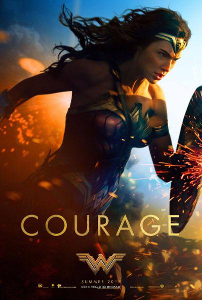 wonder_woman_poster_4.jpg