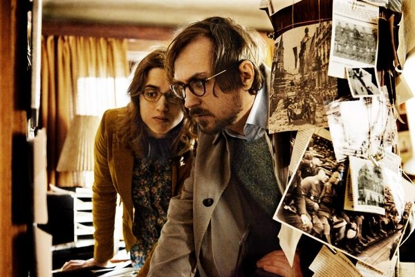 movie_016437_216477.jpg