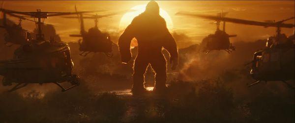 Kong-Skull-Island-trailer-still.jpg