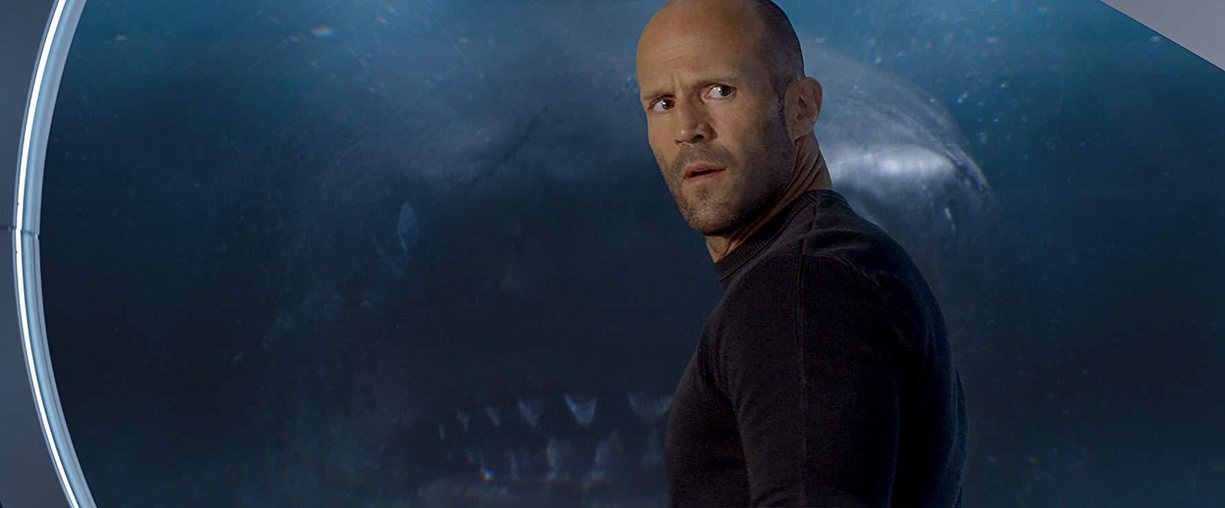 巨齒鯊_1